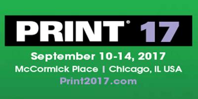 Print17 Expo Logo